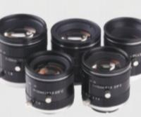 工业镜头批发 工业镜头供应商  深圳工业镜头
