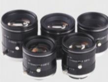 工业镜头批发 工业镜头供应商  深圳工业镜头批发