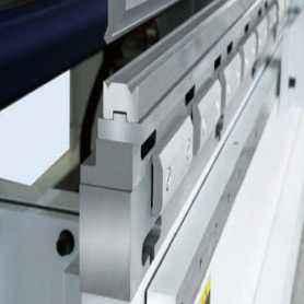 合肥数控折弯机模具厂家、加工定制、批发价格