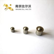 不锈钢定位珠 碰珠Φ3-Φ12