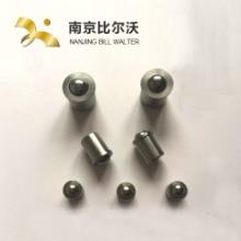 波珠定位珠 波子螺丝Φ3-Φ12