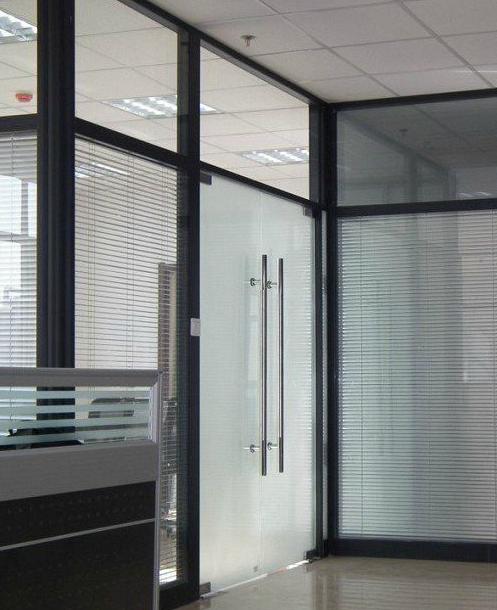 玻璃隔断厂家设计热线-厂家定制热线-厂家热销-厂家批发价