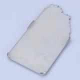 塑膠真空電鍍加工報價_批發_供應商_生產廠家_哪家好 _廠家直銷