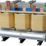深圳隔离变压器生产厂家批发价格