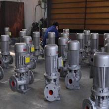 广东佛山消防泵厂家批发价格报价多少钱哪里有批发