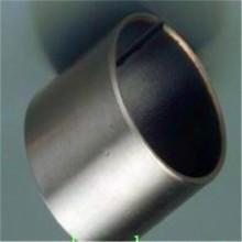 誉达轴承   SF-1S不锈钢耐腐蚀轴承   耐酸碱轴承