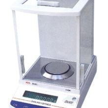 电子天平厂家-分析电子天平价格-供应电子天平图片