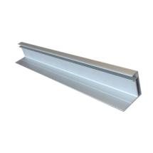 太阳能光伏板边框铝型材 边框铝型材厂家兴发铝业批发