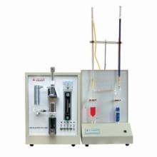 河北碳硫分析仪N80型-碳硫分析仪厂家 碳硫分析仪器 碳硫检测仪批发