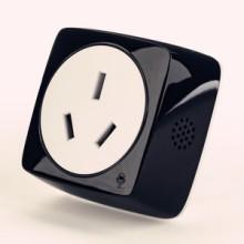 智能语音空调插座,空调插座