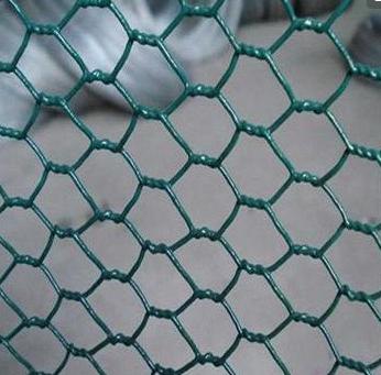 拧花六角网生产厂家   拧花六角网哪家好  河北拧花六角网