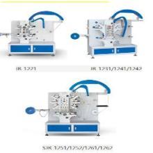 SJR-1221柔版商标印刷机图片