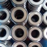 离合器轴承供应商  离合器轴承生产厂家 浙江离合器轴承