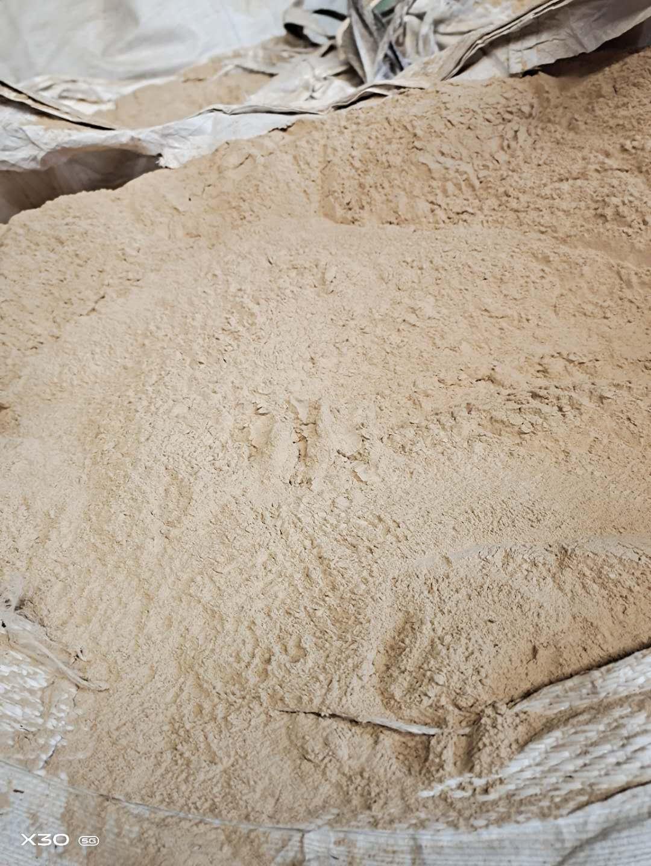 200目高岭土粉厂家200目高岭土粉供应商200目高岭土粉