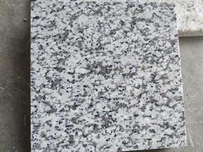 广东芭拉玉规格板厂家  揭阳花岗岩厂家直销报价  芭拉白光面加工
