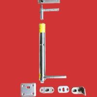 厂家直销中心吊型复位门轴42型100kg 中心吊生产厂家 中心吊供应商
