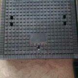 高分子合金600*600方型井盖供应商、批发价、报价