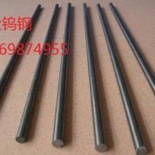 现货供应GCr9SiMn轴承钢价格 GCR9SiMn钢材图片