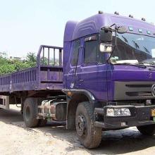 南昌到德州物流公司 整车运输公司 货物包装配送一条龙服务批发