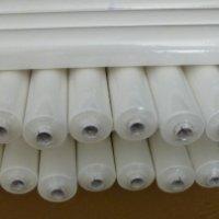 惠州博罗SMT钢网擦拭纸工厂批发价格优势供应商东莞市瑞佰电子有限公司