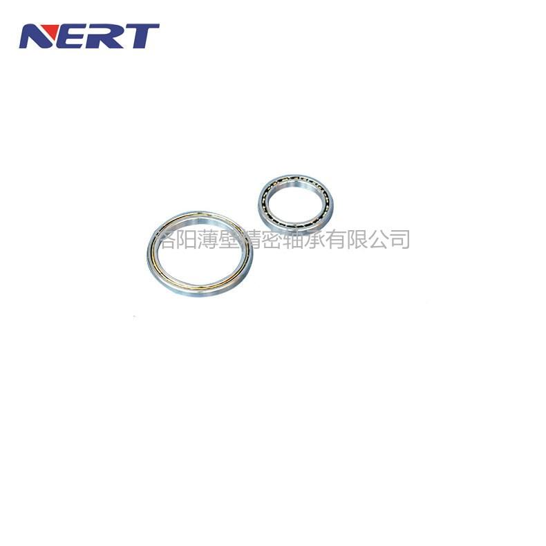 公制球轴承价格  K02508CP0 深沟球轴承
