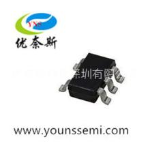 TWS蓝牙耳机充电盒专用霍尔传感器