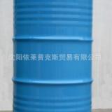 191不饱和聚酯树脂 厂家定制热线-厂家批发价-厂家设计热线-厂家热销 191不饱和聚酯树脂