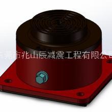 气垫式减震器,振动盘,振动筛减震批发