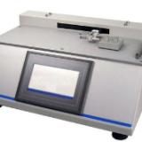 摩擦系数测定仪供应商  摩擦系数测定仪厂家直销 河北摩擦系数测定仪