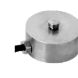 微型荷重传感器哪家好  微型荷重传感器厂家直销 江苏微型荷重传感器