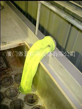布袋除尘检漏荧光粉销售