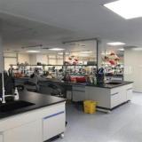 长春实验台生物化学食品医药实验室家具通风系统厂定定制