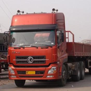 南京至杭州整车零担 大件运输物流公司电话  南京到杭州货运专线