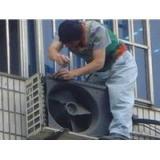 越城区空调维修安装空调、 越城区空调维修安装空调师傅电话