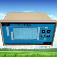 海河 KD-I 闸门开度仪 闸位计 闸门保护 启闭机保护 闸门自动化批发