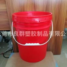 润滑油桶 润滑油桶批发价格 量大从优批发