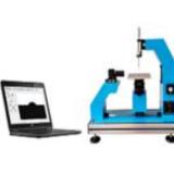 接触角测定仪生产厂家 接触角测定仪厂家直销  河北接触角测定仪