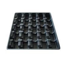 专业生专业生产PS PVC PET吸塑包装盒批发