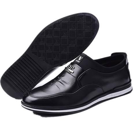 韩版青年潮鞋生产价格@哪家好@价格