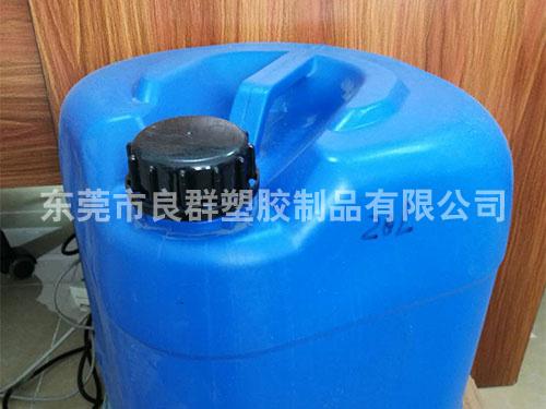 塑胶罐 大容量塑胶罐供应 塑胶罐厂家定制