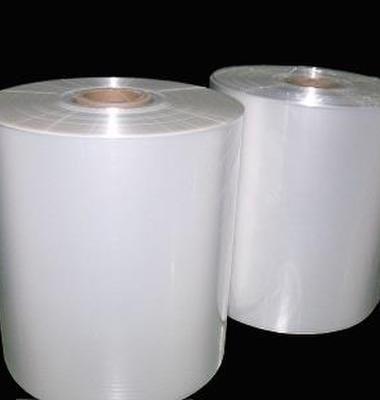 POF热收缩膜图片/POF热收缩膜样板图 (1)