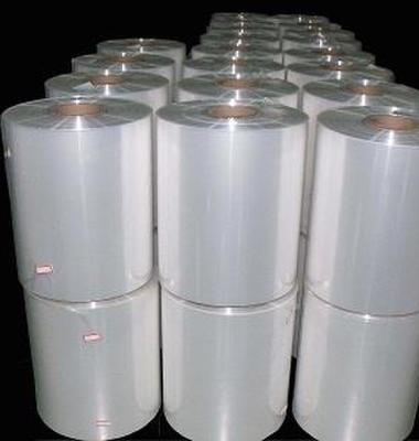 POF热收缩膜图片/POF热收缩膜样板图 (2)