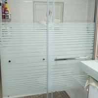 淋浴房玻璃门价格、质量、供应商【广州平逸门窗有限公司】