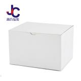 包装纸箱 白色牛皮搬家纸箱 纸箱印刷