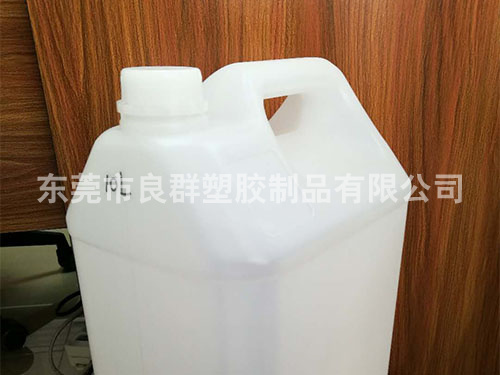 大容量塑胶罐 塑胶罐供应 塑胶罐厂家批发价格