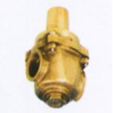 支管减压阀报价 支管减压阀生产厂家 广州支管减压阀