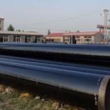 环氧煤沥青防腐钢管|环氧煤沥青螺旋钢管|环氧煤沥青无缝钢管-沧州广汇管业有限公司