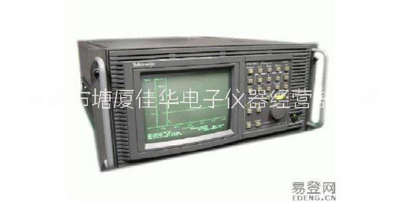 泰克Tektronix VM700T视频分析仪VM700T VM700A