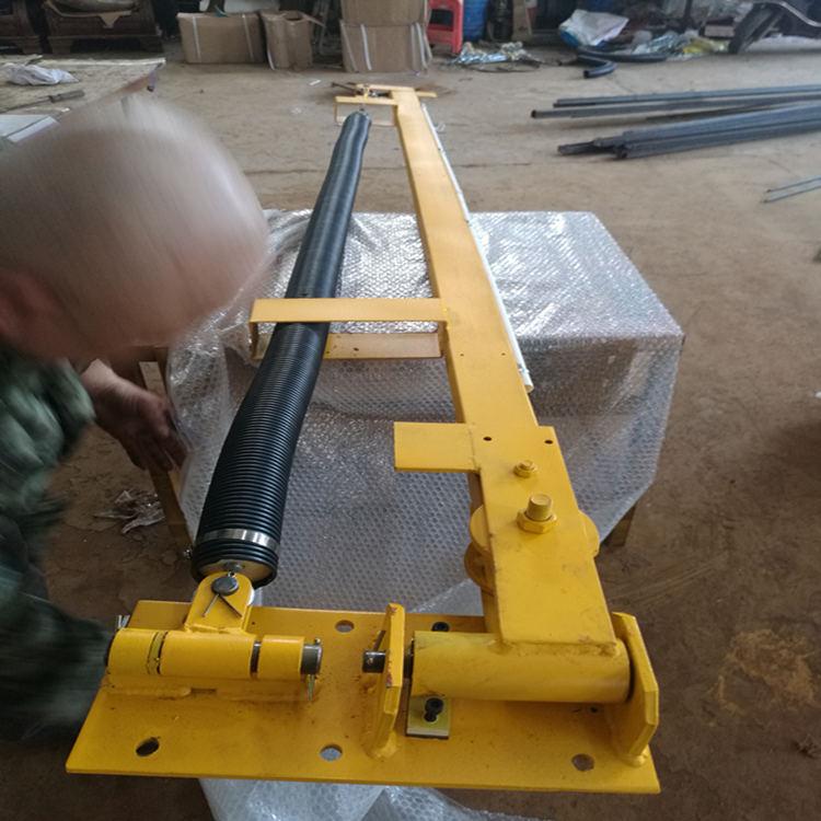 JDB3040-30焊接空间臂厂家批发 焊机空间臂