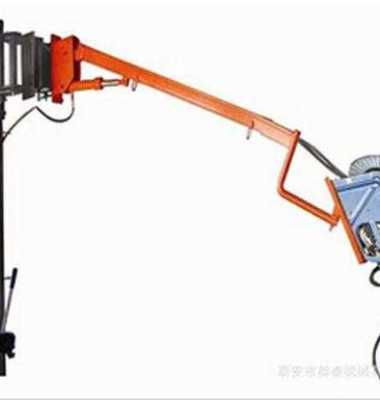 YDB30-3单臂空间臂图片/YDB30-3单臂空间臂样板图 (1)
